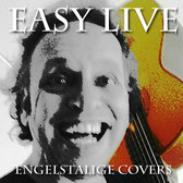 Easy Live, Singer-songwriter, Rock, Pop soloartist