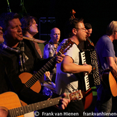 Harvest, Singer-songwriter, Akoestisch, Coverband band
