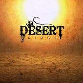 Desert Kings, Hard Rock, Grunge, Rock band