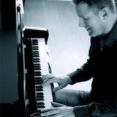 Pieter Hoogland, Pop, Modern klassiek, Piano show soloartist