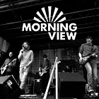 Morning View, Rock, Grunge, Hard Rock band