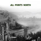 All Points North, Progressieve metal, Progressieve rock, Rock band