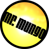 Mr. Mungo, Funk, Pop, Soul band
