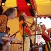 Ritmundo, Samba, Latin, Wereldmuziek band
