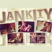 Jankity, Rock band