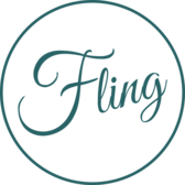 Fling, Easy Listening, Jazz, Swing ensemble