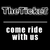 The TickeT Coverband, Rock, Pop, Coverband band