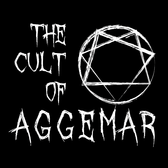 the cult of Aggemar, Metal, Hip Hop band
