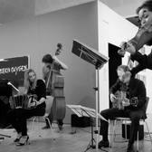 LocosLindos Tango Quintet, Tango ensemble