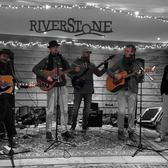 RiverStone Music, Akoestisch, Coverband, Folk band