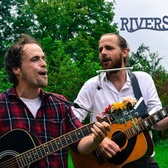 RiverStone , Akoestisch, Coverband, Folk band