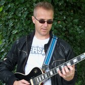 Hans Beijnes, Rock, Pop, Easy Listening soloartist