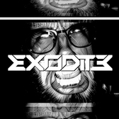 Exodite, Drum 'n bass dj