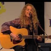 Ylka, Akoestisch, Singer-songwriter soloartist