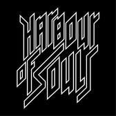 Harbour of Souls, Rock, Heavy metal, Hard Rock band