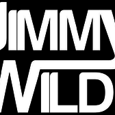 Jimmy Wild, Dance, Reggaeton, House dj