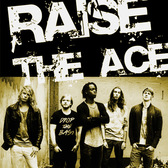Raise The Ace, Rock, Funk band