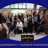 Jalafusi Big Band, Big Band, Latin, Swing band