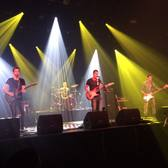 Room for Error, Rock, Pop, Blues band