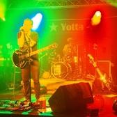Yotta, Ska, Reggae, Latin band