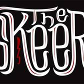 The Skeer, Fingerstyle, Blues, Hard Rock band