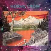 Horny Crow, Alternatief, Rock, Jazz band