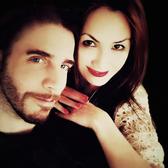 PIAduo (piano duo), Klassiek, Romantiek, Easy Listening ensemble