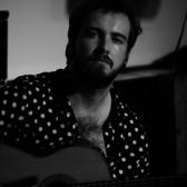 Jur Vermijs, Klassiek, Flamenco, Fingerstyle soloartist
