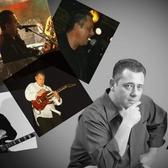 Mike Giordi, R&B, Pop, Reggae soloartist