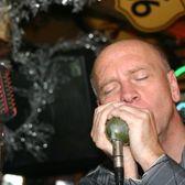 bluesfabriek, Rock 'n Roll, Blues band
