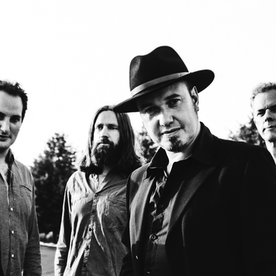 Jack Plane, Rock, Indie Rock, Alternatief band