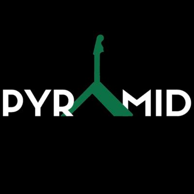 Pyramid, Coverband, Pop, Rock band