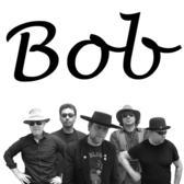 Bob, Tributeband band