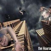 The Hoarsest, Singer-songwriter, Rock, Pop band