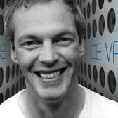 Dj Wiebe de Vries, House, Disco, Pop dj