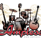 Ampless, Akoestisch, Pop, Alternatief band