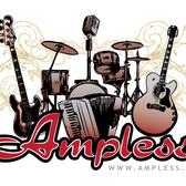 Ampless, Akoestisch, Pop, Alternatief band
