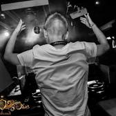 Rody Van De Werdt, Allround, R&B, Dance dj