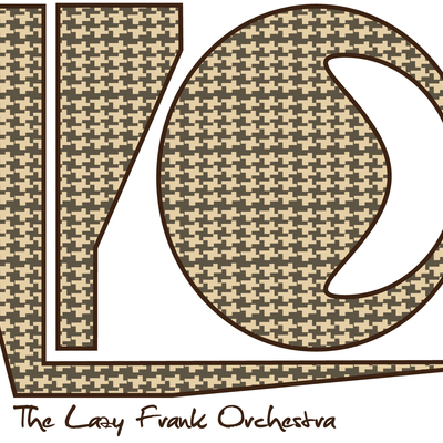 The Lazy Frank Orchestra, Blues, Jazz band