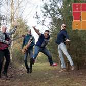 Beatcraft, Nederpop, Rock, Latin band