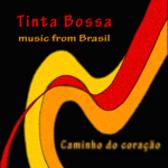 Tinta Bossa, Latin, Samba, Bossa nova band