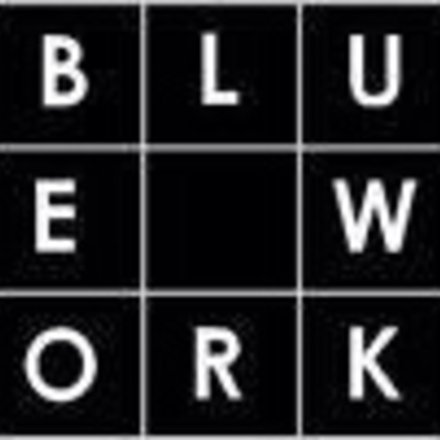 bluework, Blues, Funk, Rock band