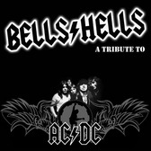 Bells Hells Female Fronted ACDC Tribute, Hard Rock, Rock, Tributeband band