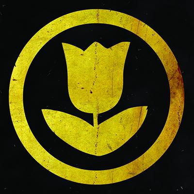 VanOnder, Nederpop band