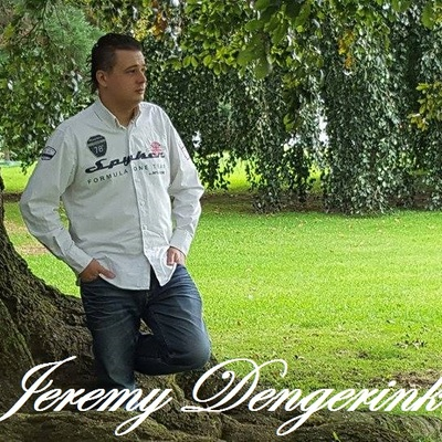 Zanger Jeremy Dengerink, Smartlap, Volksmuziek, Entertainment soloartist