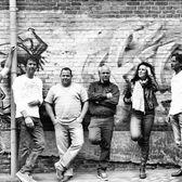 Skipmondays, Rock, Pop band
