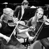 Sweelinck Kamermuziek, Klassiek, Romantiek, Barok ensemble