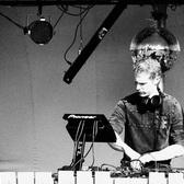 Lionote, House, Trance, Dance dj