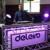Deleiro, Dance, Disco, House dj