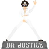 Dr Justice & The Smooth Operators, Electronic, Funk, Pop band
